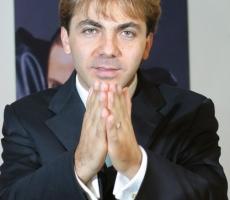 Cristian_castro_contrataciones_christian_manzanelli_cristian_manzanelli_representante_christian_manzanelli_cristtian_castro_shows (6)