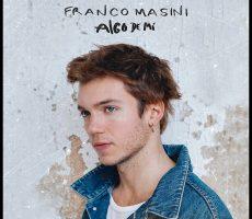Francomasini Contratar Christian Manzanelli Representante Artistico6
