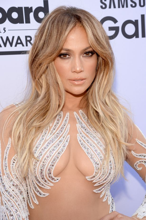 Contratar A Jennifer Lopez (011)47404843 Onnix Entretenimientos