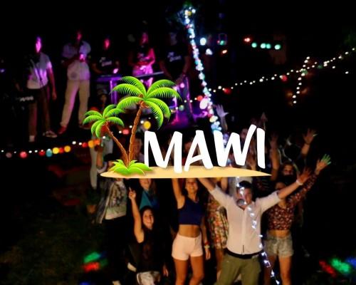 mawi_representante_christian_manzanelli_mawi_contrataciones_mawi_christian_manzanelli_shhows (4)