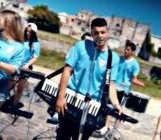 Rc_band_representante_christian_manzanelli_rc_contrataciones_christian_manzanelli_shows_de_rc_band (4)