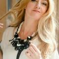 Contratar A Carola Reyna (011)47404843 Onnix Entretenimientos