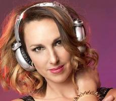 Catarina_spinetta_representante_christian_manzanelli_catarina_spinetta_shows (2)