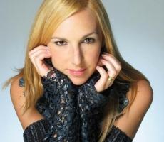 Catarina_spinetta_representante_christian_manzanelli_catarina_spinetta_shows (3)