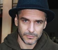 Leonardo_sbaraglia_representante_christian_manzanelli_leonardo_sbaraglia_contrataciones_christian_manzanelli (2)