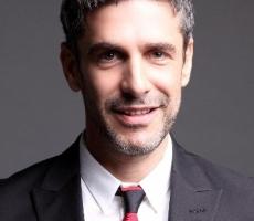 Leonardo_sbaraglia_representante_christian_manzanelli_leonardo_sbaraglia_contrataciones_christian_manzanelli (5)