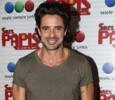 Luciano_castro_representante_christian_manzanelli_luciano_castro_contrataciones_christian_manzanelli (3)