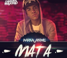 Marka_akme_representante_marka_akme_contrataciones_christian_manzanelli_shows (1)