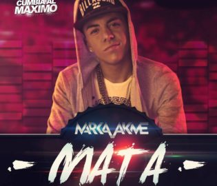 Contratar A Marka Akme (011)47404843 Onnix Entretenimiento
