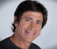 Nicolas_repetto_representante_christian_manzanelli_nicolas_repetto_contrataciones_christian_manzanelli (1)