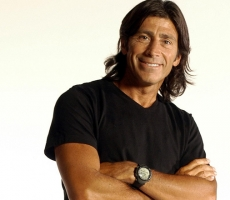 Nicolas_repetto_representante_christian_manzanelli_nicolas_repetto_contrataciones_christian_manzanelli (2)