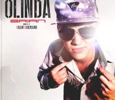 Olinda_brian_representante_christian_manzanelli_olinda_contrataciones_shows (1)