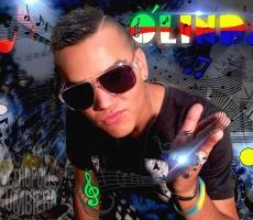 Olinda_brian_representante_christian_manzanelli_olinda_contrataciones_shows (2)
