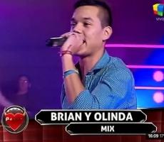Olinda_brian_representante_christian_manzanelli_olinda_contrataciones_shows