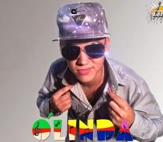 Olinda_brian_representante_christian_manzanelli_olinda_contrataciones_shows (3)