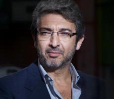 Ricardo_darin_representante_christian_manzanelli_ricardo_darin_contrataciones_christian_manzanelli_shows (1)