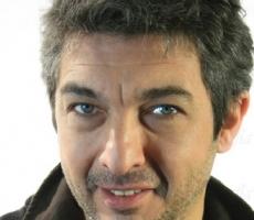 Ricardo_darin_representante_christian_manzanelli_ricardo_darin_contrataciones_christian_manzanelli_shows