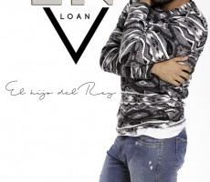Loan El Hijo Del Rey (13)