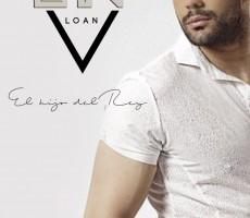 Loan El Hijo Del Rey (14)