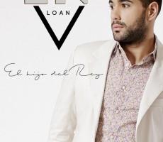 Loan El Hijo Del Rey (2)