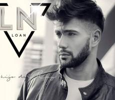 Loan El Hijo Del Rey (21)