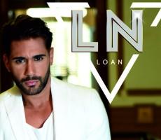 Loan El Hijo Del Rey (24)