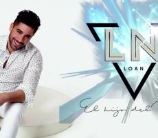 Loan El Hijo Del Rey (3)