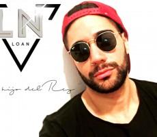 Loan El Hijo Del Rey (6)