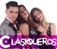 Contratar_a_clasiqueros_representante_artistico_christian_manzanelli_onnix2