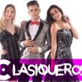 Contratar A Clasiqueros (011) 47404843 O 20554218