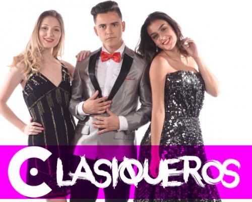 contratar_a_clasiqueros_representante_artistico_christian_manzanelli_onnix7