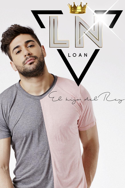 Loan_no_llores_mas_por_el (1)