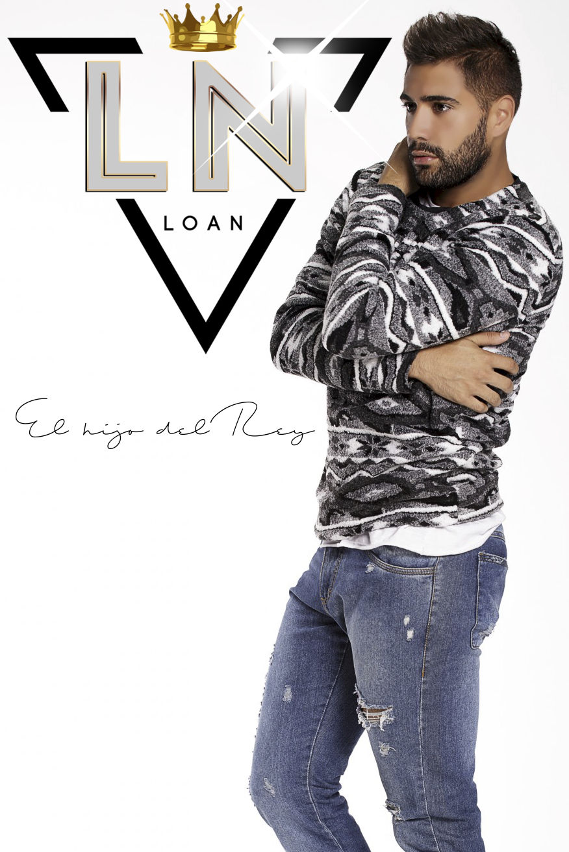 Loan_no_llores_mas_por_el (13)