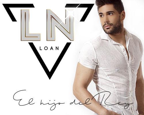 Loan_no_llores_mas_por_el (17)
