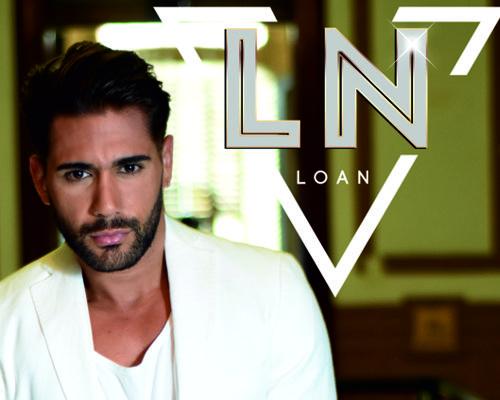 loan_no_llores_mas_por_el (24)