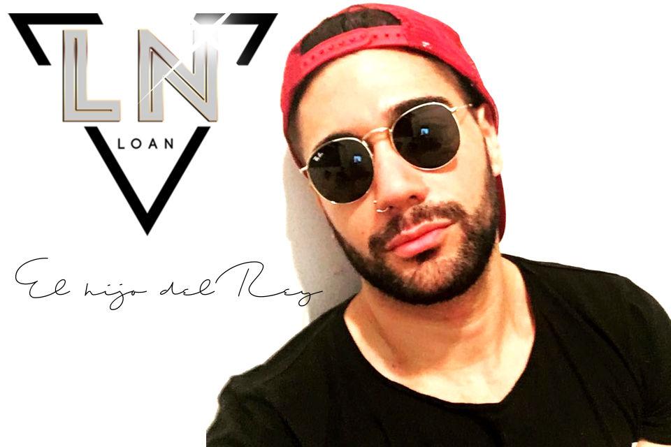 Loan_no_llores_mas_por_el (6)