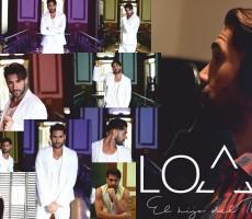 Loan-cantante (12)