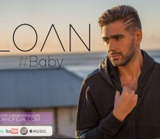 Loan-baby (5)