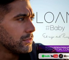 Loan-baby (9)