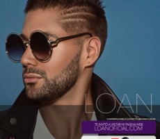 Loan-baby-loan-cantante-onnix-shows (4)