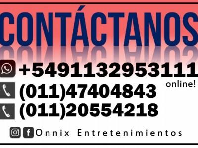 contrataciones-de-artistas-onnix-entretenimientos-contrataciones-de-artistas