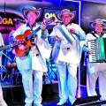 Contratar A El Cuarteto Imperial Llamanos Al 01147404843