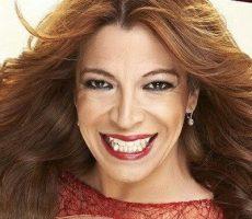Lizy Tagliani Contratar 4740-4843 Onnix Entertainment Group (1)