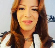 Lizy Tagliani Contratar 4740-4843 Onnix Entertainment Group (4)