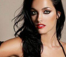 Oriana Sabatini Contratar 4740-4843 Onnix Entertainment Group (4)