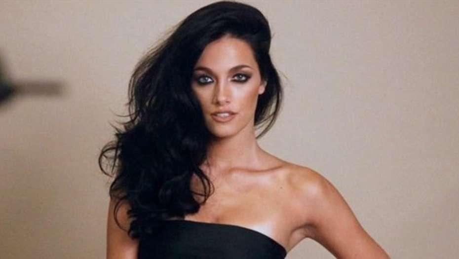 Contratar Oriana Sabatini (011-47404843) Onnix Entertainment Group