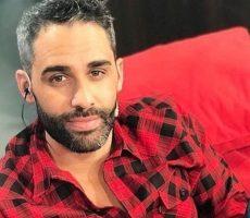 Pollo Alvarez Contratar 4740-4843 Onnix Entertainment Group (1)