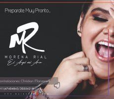 Morena-rieal-contrataciones-christian-manzanelli (2)