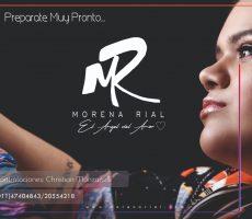 Morena-rieal-contrataciones-christian-manzanelli (3)