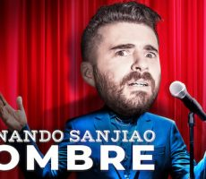 Fernando Sanjiao Contratar Christian Manzanelli Representante Artistico3